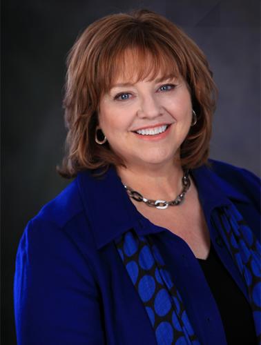 Jill Kummer