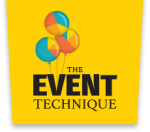 The EVENT Technique logo